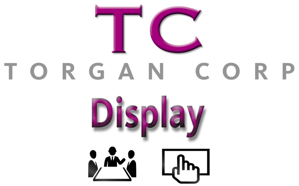 TC DISPLAY
