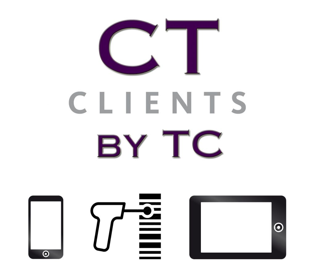 CT CLIENTS BY TC