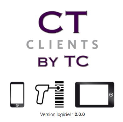 CT CLIENTS BY TC V2